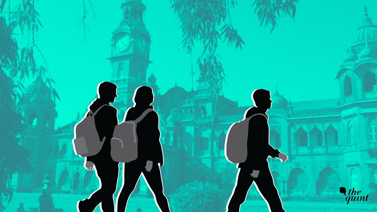 FAQ: Can All Students Attend Classes in Punjab, Haryana Colleges?