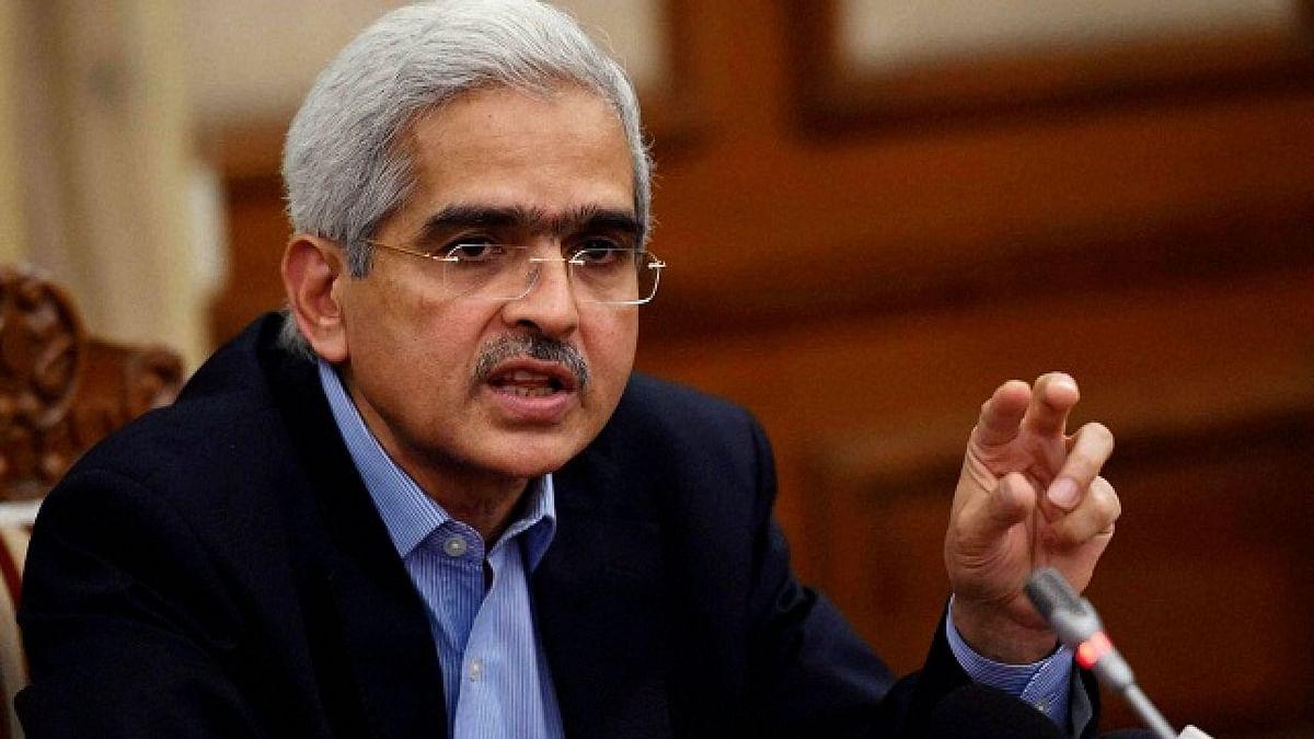QBiz: RBI Guv Says Economy Losing Traction; US Warns of H-1B Cap