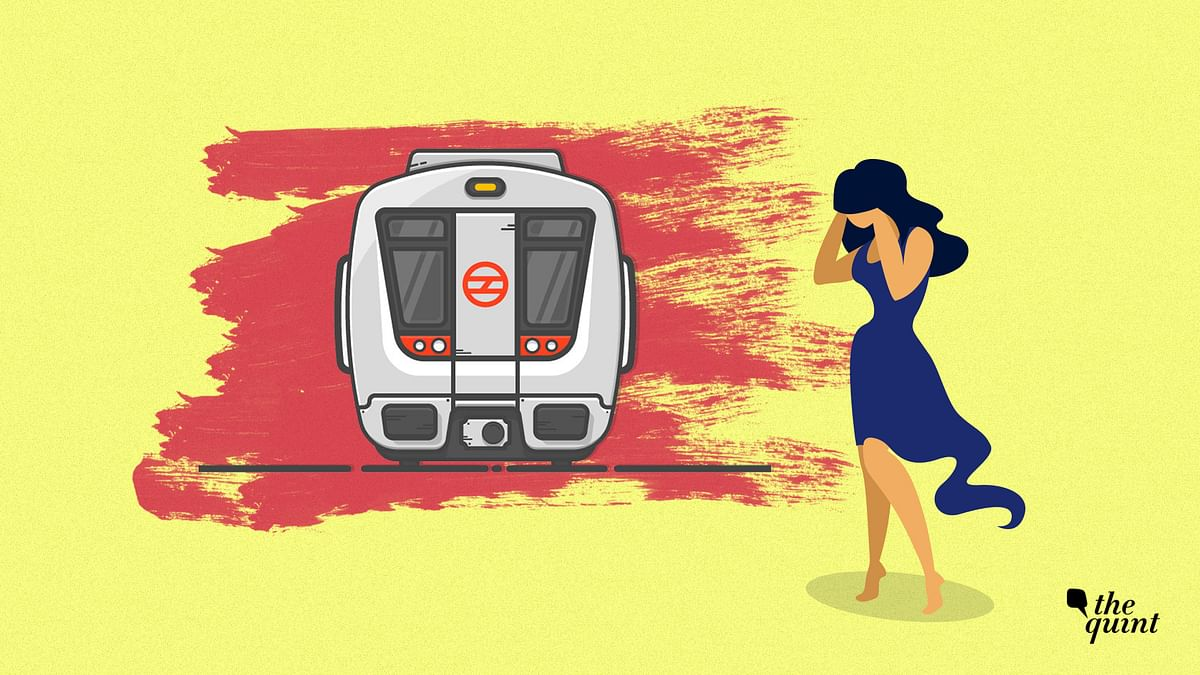 The Delhi Metro fare waiver for women looks like a hasty step.