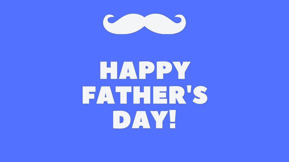 Happy Father's Day 2021: Wishes and Messages