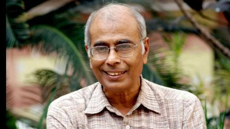 Dabholkar Case: 'Arrested Duo Not Cooperating,' Says CBI