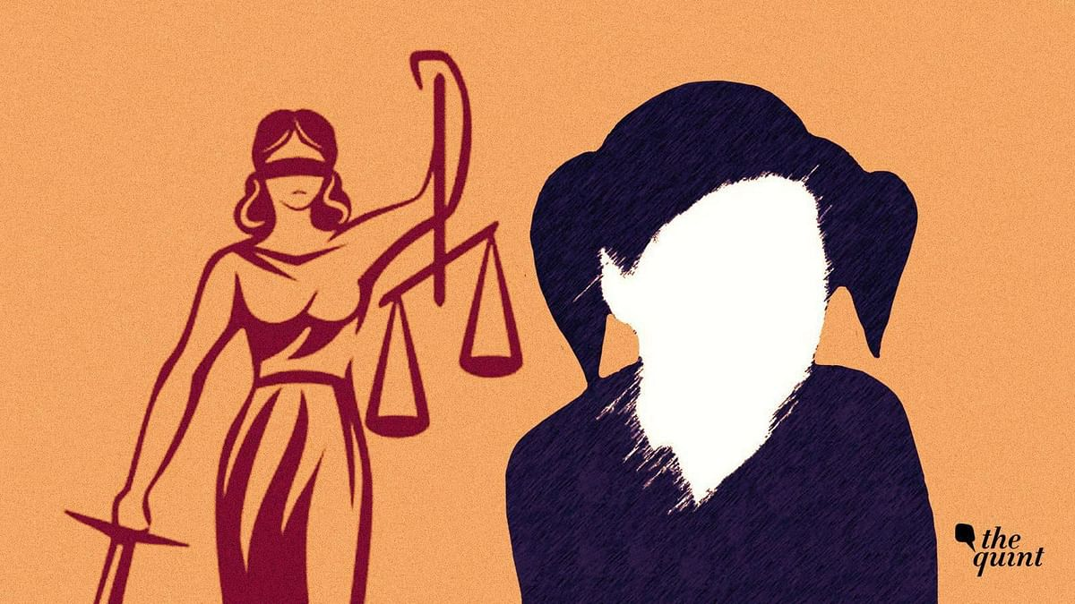 Disclosing the Identity of Rape Victims & Survivors: What Does Indian Law Say?