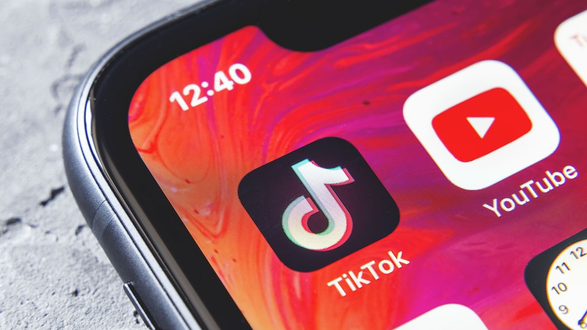 YouTube To Launch Short-Video Making App to Rival TikTok: Report