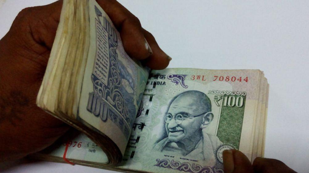 Cash Prevails As Demand For Digital Payment Options Remains Low