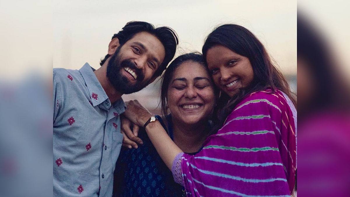 Meghna Gulzar Shares Emotional Post After 'Chhapaak' Shoot Wrap
