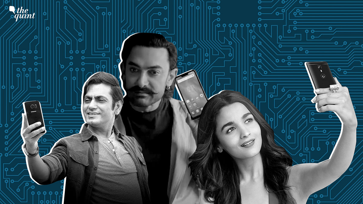 The Quint explains the intermediary liability rules with the help of our favourite Bollywood stars.