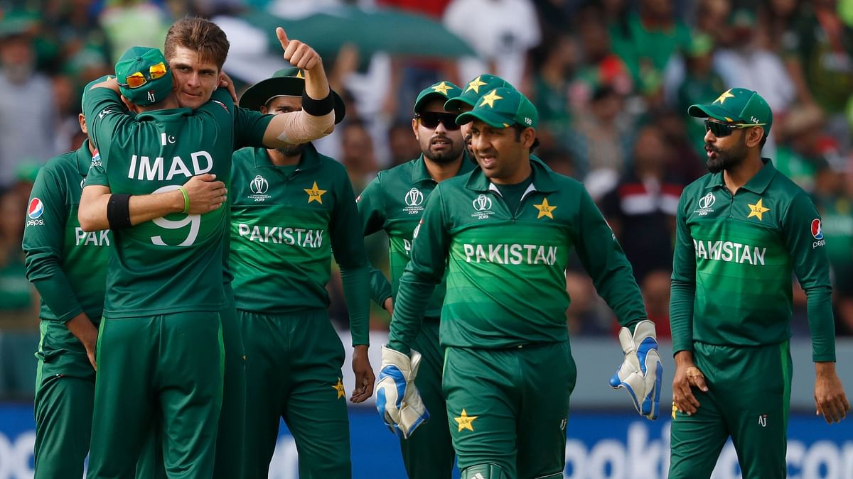 PCB to Fix on Splitting Captaincy, Invite Applications for Coach