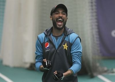 Mohammad Amir had alleged mental torture from the Pakistan Cricket Board.