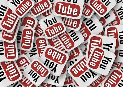YouTube bans hacking videos; content creators puzzled