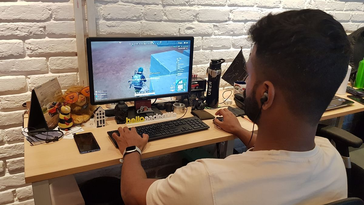 PUBG Lite Review: Free to Play, Fun & Works on Any PC