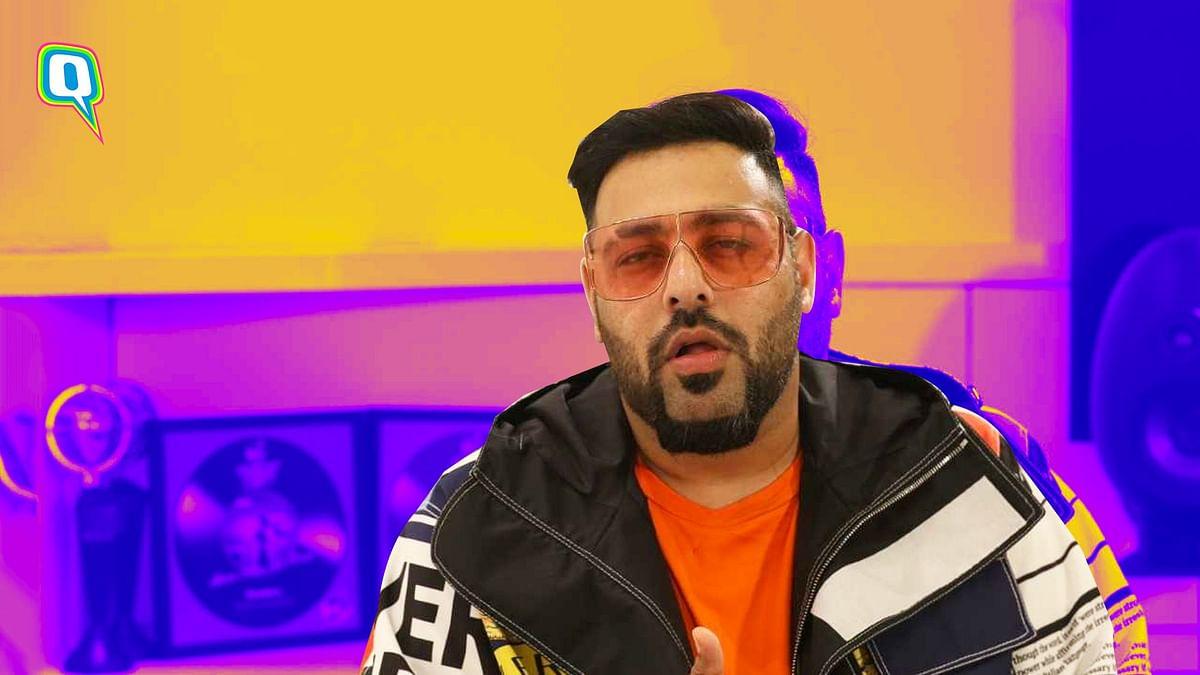 From Vicco to Nirma, Badshah Recreates '90s Iconic Ad Jingles