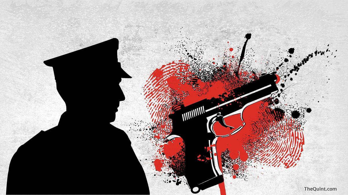 Muzaffarnagar Riot Witness Allegedly Threatened, Shot at by UP Cop
