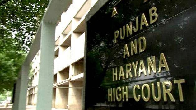 Kathua Rape Victim's Father Moves HC, Seeks Enhanced Sentences