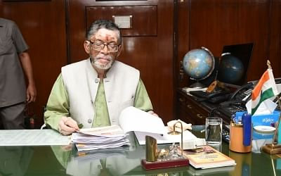 Labour and Employment Minister Santosh Kumar Gangwar addressed a query in the Rajya Sabha on the number of migrant workers and their family members who died during and after the national lockdown between March to September 2020.