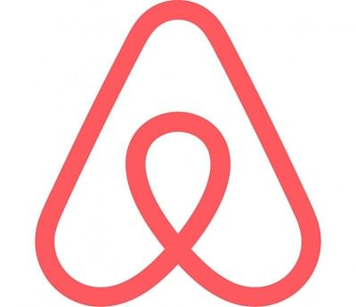 Airbnb hosts in India earned Rs 190 crore in 2018