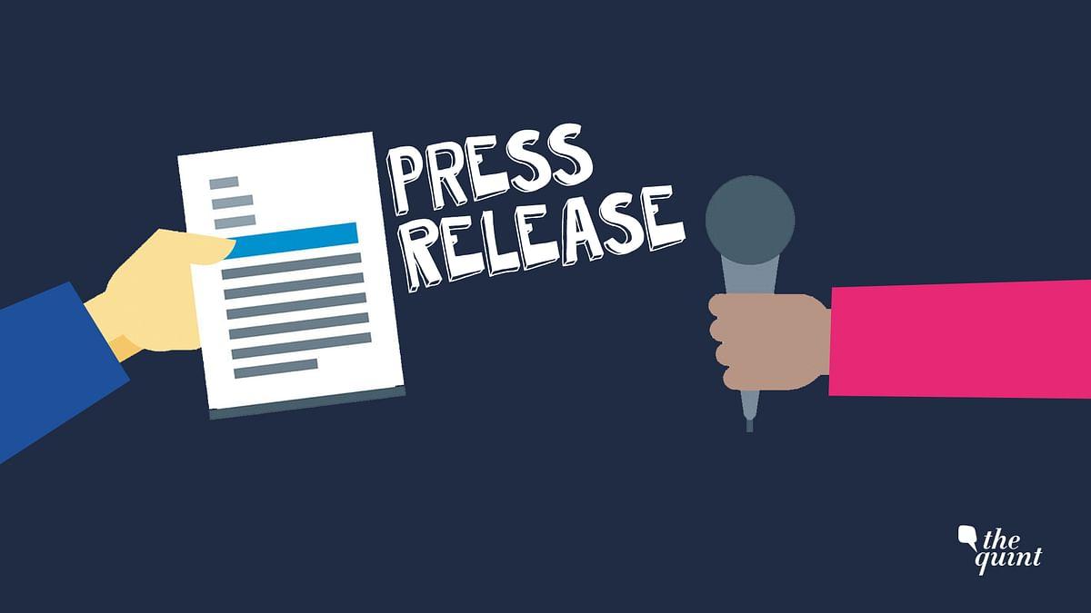 Press Release: Tata Tops Brand Finance India Ranking In 2019