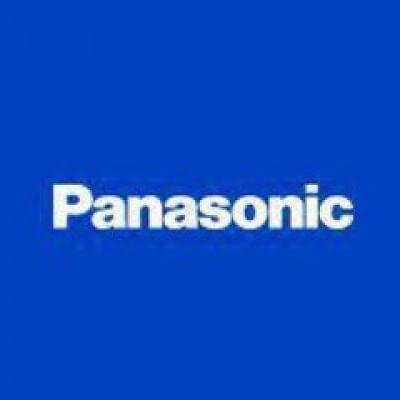 Panasonic India. (Photo: Twitter/@PanasonicIndia)