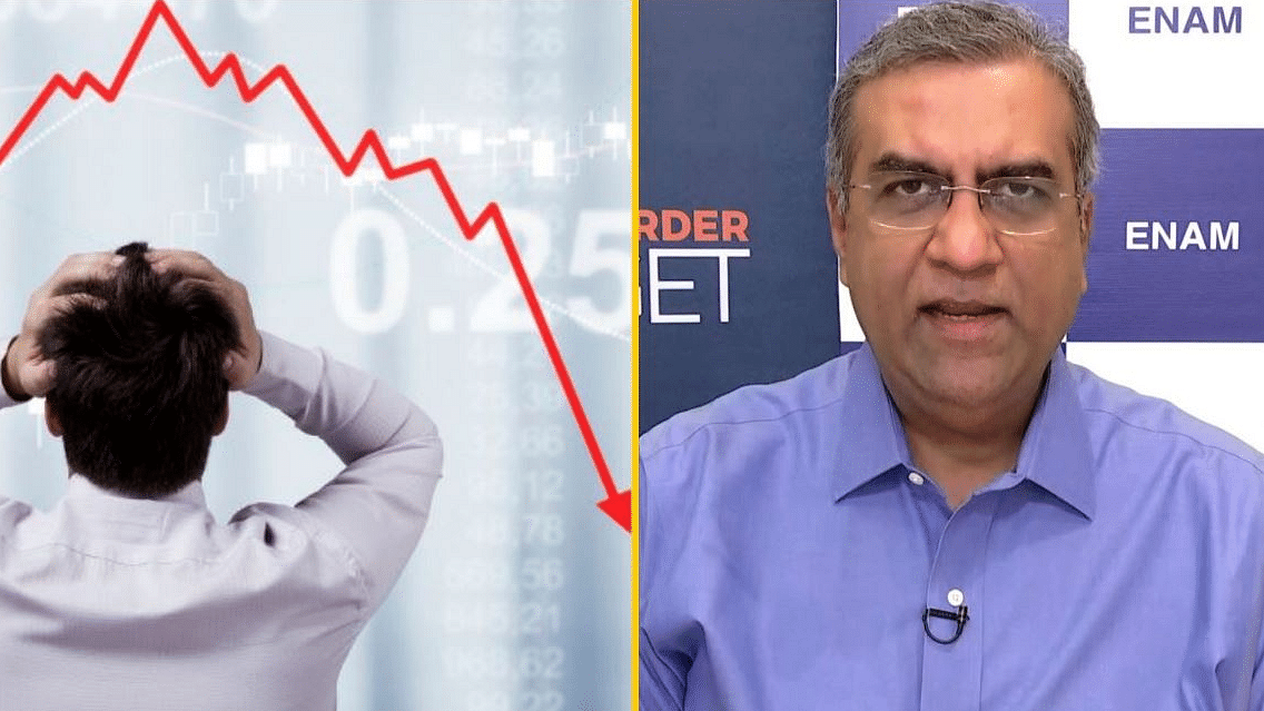 How Did the Market Respond to Budget 2019? Manish Chokhani Answers