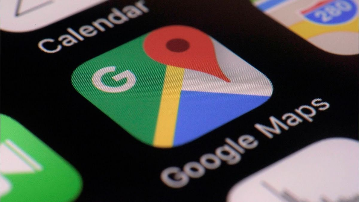 Delhi HC Asks Centre If Google Should Upload Indian Maps or Not
