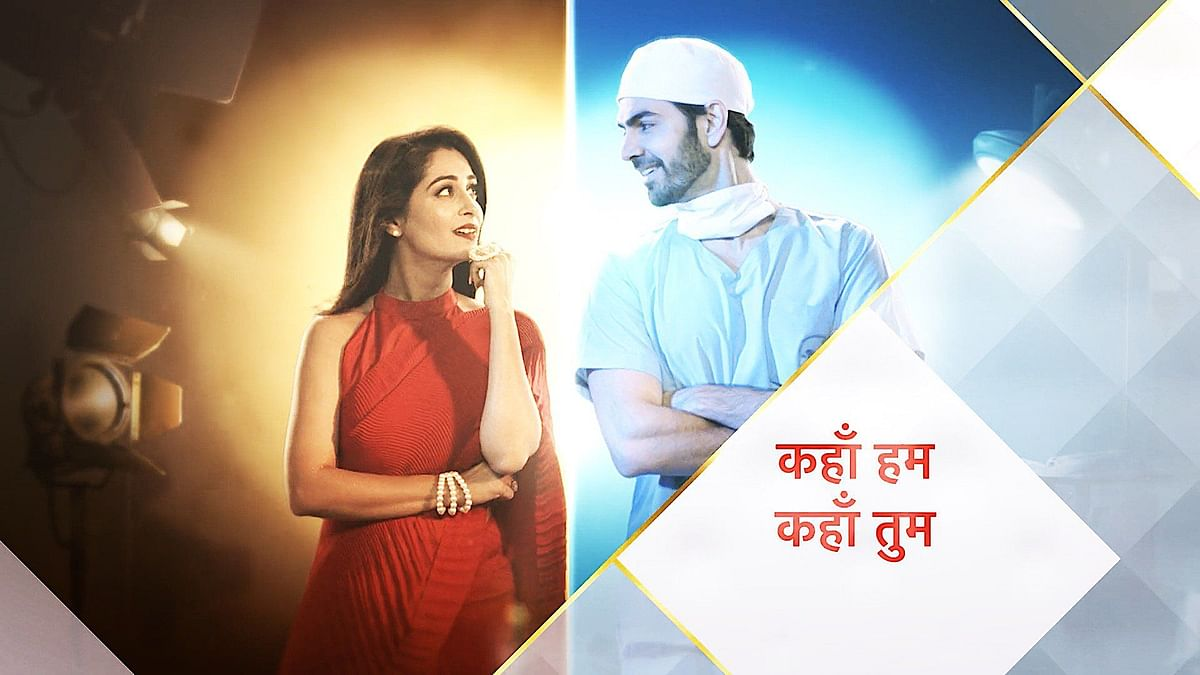 'Kahaan Hum Kahaan Tum' Fans Upset Over News of Show Going Off Air
