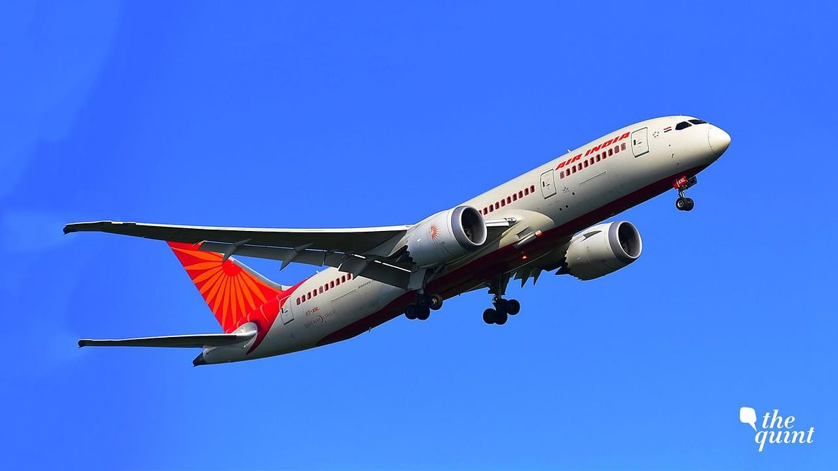 Pak Reopens Airspace Post Balakot: What Does It Mean for Airlines?
