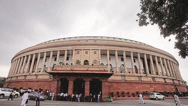 Cabinet Bars Commercial Surrogacy; More Bills Passed in Parliament