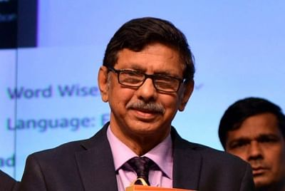 Prasar Bharati chief slams 'Caravan' editor on press freedom