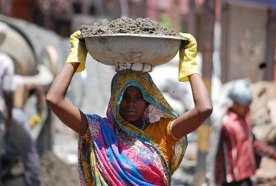 Union Budget to boost rural employment: experts