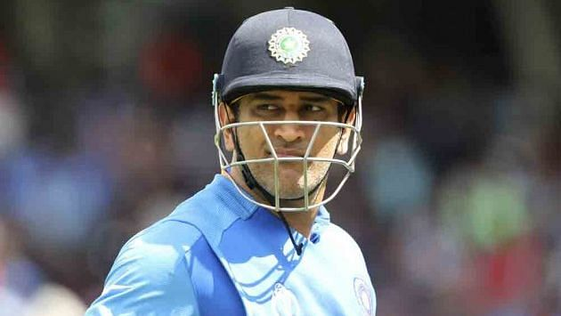 Speculations regarding MS Dhoni joining BJP after retirement from international cricket is making huge noise in the media.