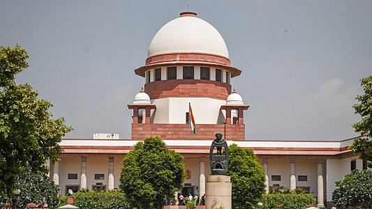 SC Refuses to Stay Maratha Quota Order, Says Not Retrospective