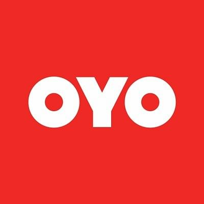 OYO. (Photo: Twitter/@oyorooms)