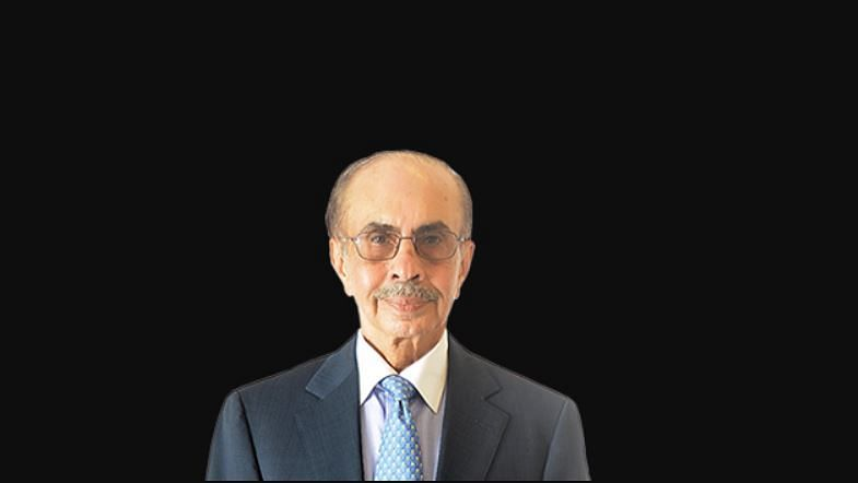 Rising Hate Crimes, Intolerance to Seriously Damage Growth: Godrej
