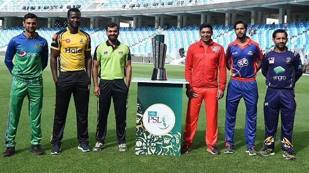 PCB has already started working on renovating and upgrading venues which will host the PSL matches.