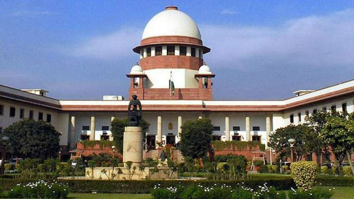 Marital Rape as Grounds for Divorce: SC Refers Petitioner to HC