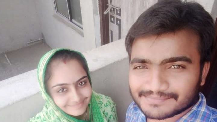 Ahmedabad Dalit Murder: Wife Tells the Police She's Not Pregnant