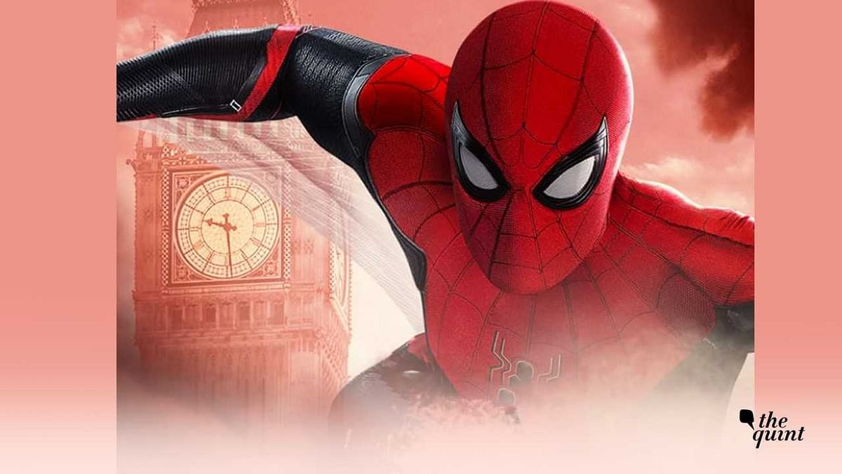 'Spider-Man – Far From Home' Is The Closure Needed After 'Endgame'