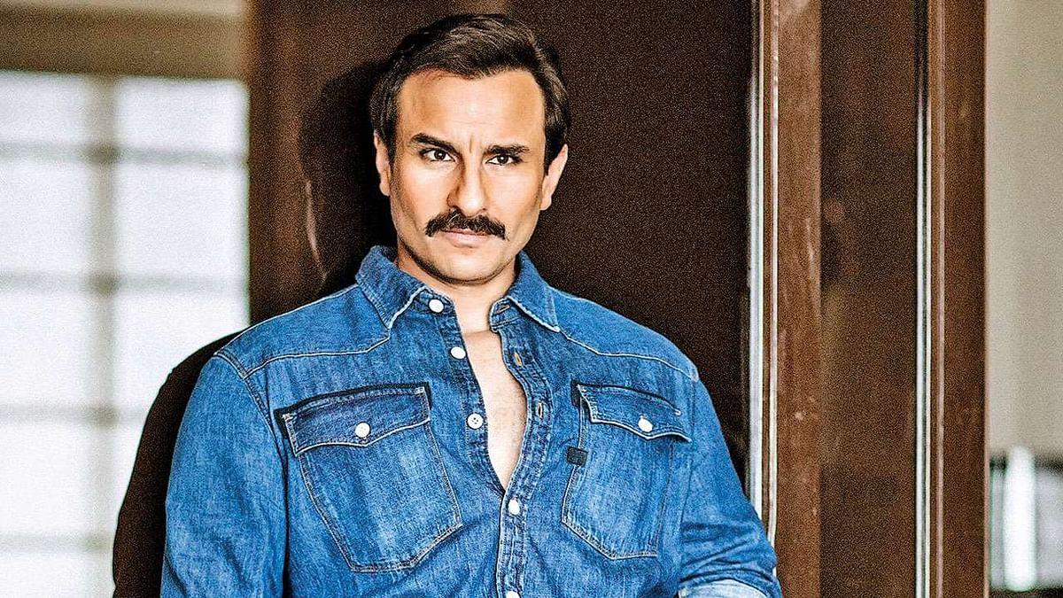 Court Rejects Saif Ali Khan's Appeal in 2012 Hotel Brawl Case