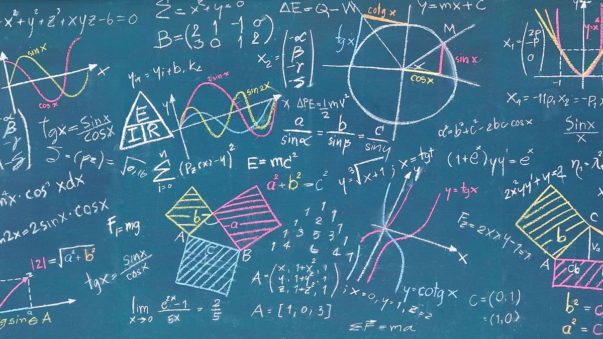 CBSE Introduces 'Applied Mathematics' for Class XI & XII