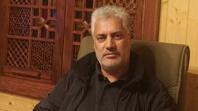 'Greater Kashmir' Editor Questioned over Terror Funding, Articles