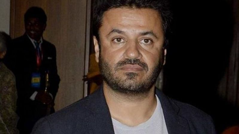 Phantom Films Twisted Law to Exonerate Vikas Bahl, Claims Report
