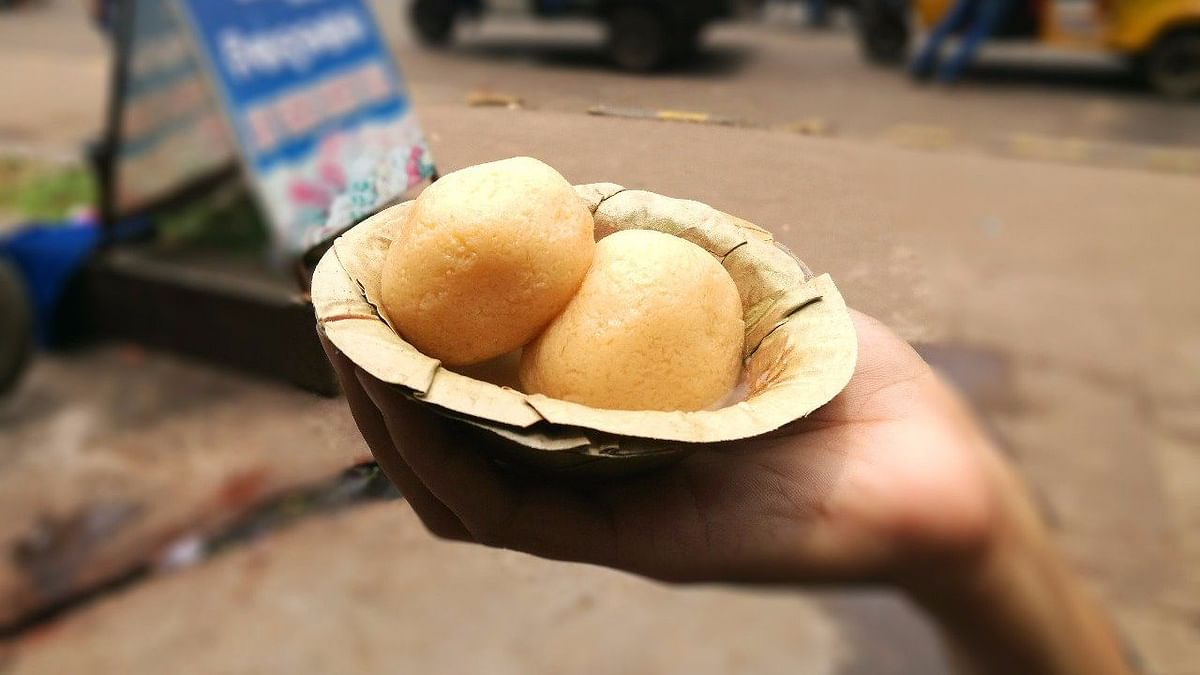 Odisha on Monday bagged the much-awaited Geographical Indication (GI) tag for its 'Rasagola'