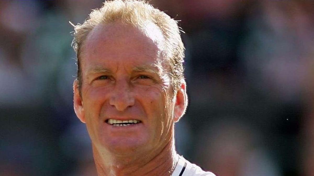 Three-time Grand Slam Doubles Winner Peter McNamara Dies at 64