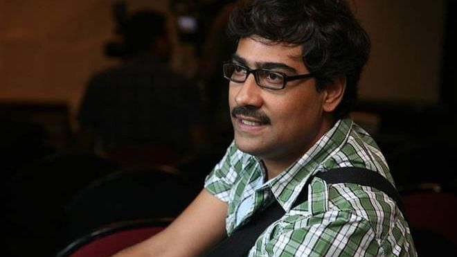 Actor Kaushik Sen Gets 'Threats' For Writing to PM on Lynchings