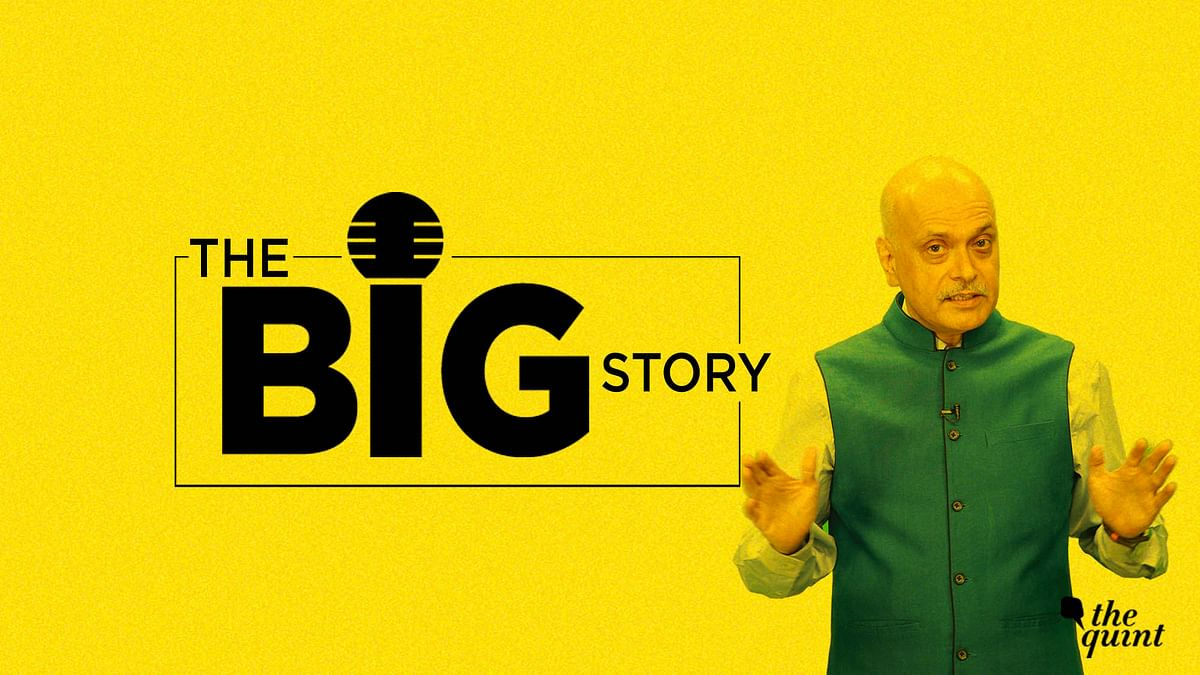 Decoding Budget 2019 With Raghav Bahl: What Works & What Doesn't?