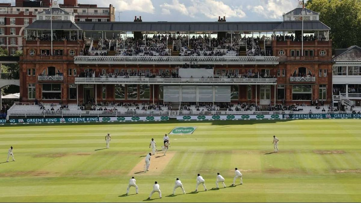 World Test Championship: Everything on ICC's Test 'World Cup'