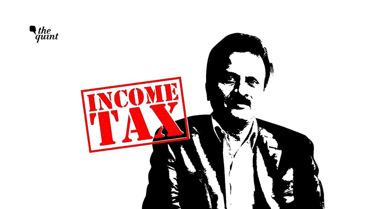 VG Siddhartha's Cash Flows Were Choked: Can India Inc Thrive Thus?