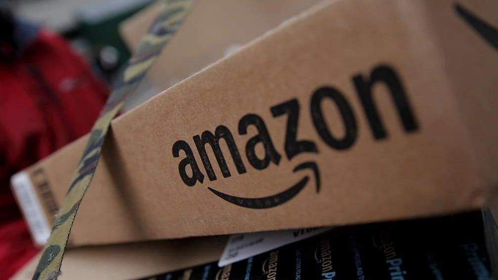 Amazon to Rival Swiggy & Zomato in India's Food Delivery Market