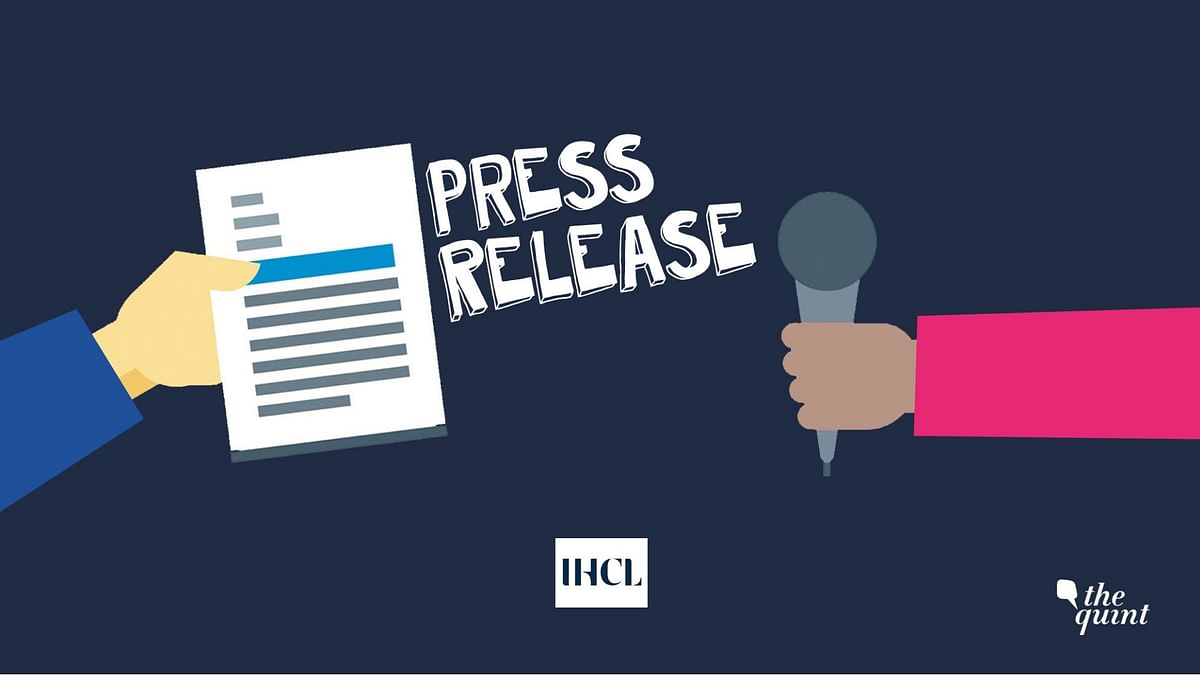 Press Release: IHCL & ESSEC B School To Launch Full Scholarships