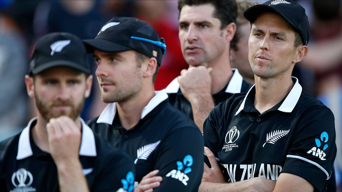 How England Won the Final But New Zealand Didn't Lose