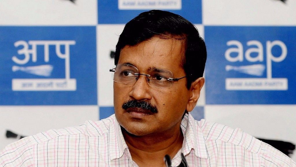 Delhi Court Grants Bail to CM Kejriwal in Two Defamation Cases